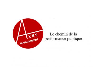 Axes Management