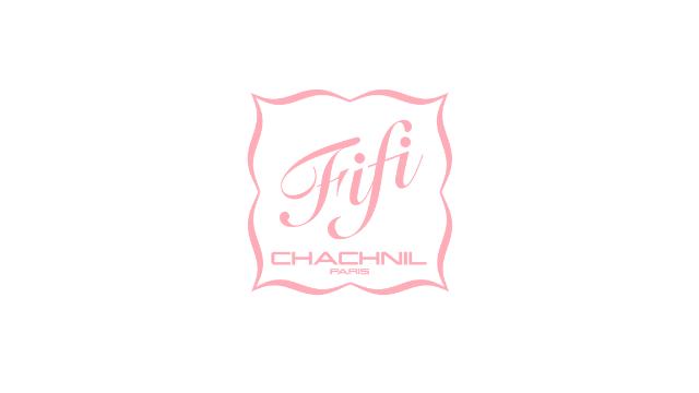Maison Fifi Chachnil