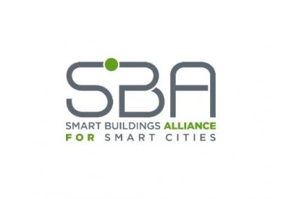 Association Smart Buildings Alliance