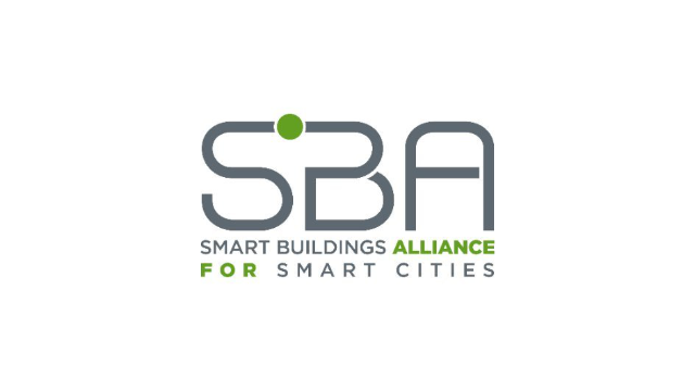 Association Smart Buildings Alliance