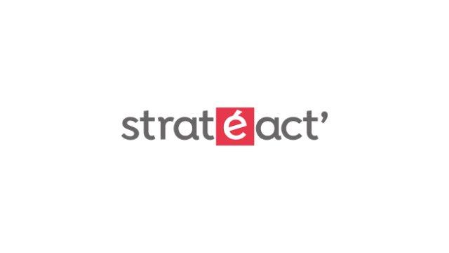 Agence Stratéact