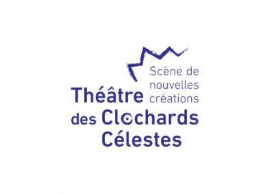 Théâtre des Clochards Célestes