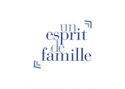 Association Un Esprit de Famille